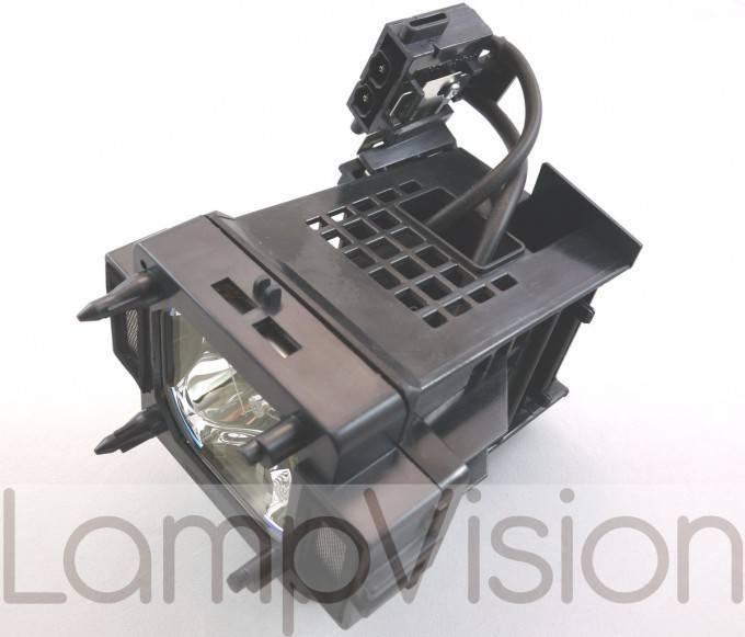 sony xl 5300 goldlamps module lampvision. Black Bedroom Furniture Sets. Home Design Ideas